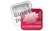 Guide Lot et Garonne